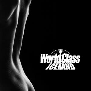 World Class Iceland - Besta æfingastöðin!