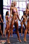 Arnold Classic Europe 2013, Bikini Fitness -160cm class, pics from team-andro.com