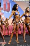 Arnold Classic Europe 2013, Bikini Fitness -163cm class. pics from team-andro.com
