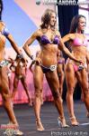 Arnold Classic Europe 2013, Bikini Fitness -163cm class. pics from team-andro.com