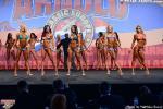 Arnold Classic Europe 2013, Bikini Fitness -166cm class, pics from team-andro.com