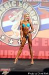 Arnold Classic Europe 2013, Bikini Fitness +172cm class, pics from team-andro.com