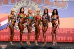 Arnold Classic Europe 2013, Bikini Fitness +172cm class, pics from team-andro.com