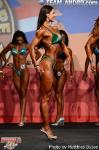 Arnold Classic Europe 2013, Bodyfitness -168cm class, pics from team-andro.com