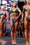 Arnold Classic Europe 2013, Bodyfitness -168cm class, pics from team-andro.com