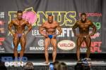 Bodybuilding_13