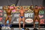 Bodybuilding_15