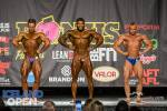 Bodybuilding_17