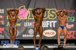 Bodybuilding_20