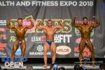 Bodybuilding_2