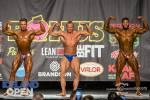 Bodybuilding_3