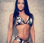 Eva Lind Fells_1