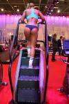 KrisJ á Body and Fitness Expo í Frakklandi 2013_15