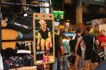 KrisJ á Body and Fitness Expo í Frakklandi 2013_1