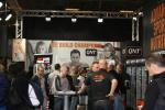 KrisJ á Body and Fitness Expo í Frakklandi 2013_21