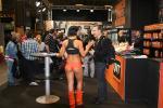 KrisJ á Body and Fitness Expo í Frakklandi 2013_23